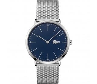 Reloj Lacoste 2010900