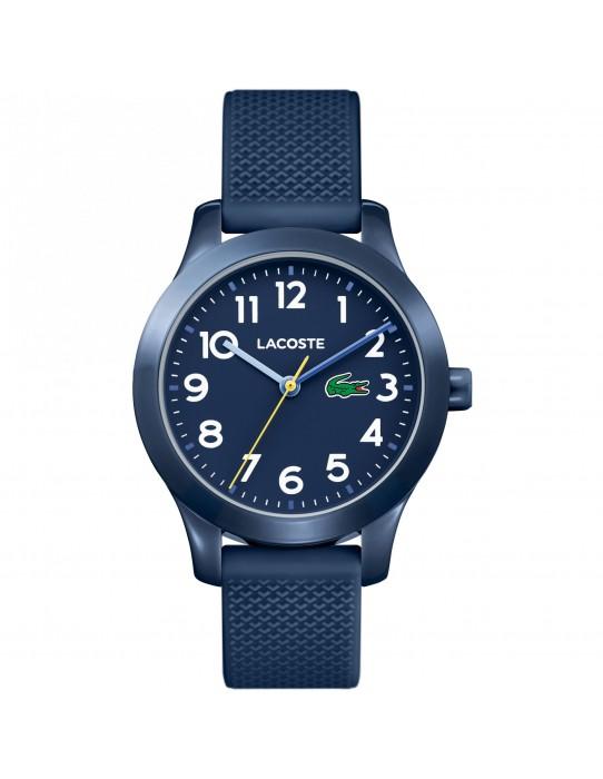 Reloj Lacoste 2030002 Azul