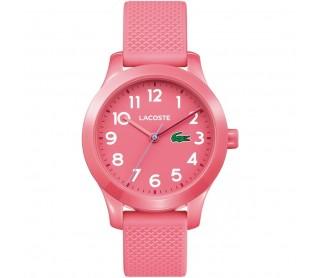 Reloj Lacoste 2030006