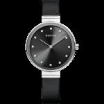 Reloj Bering 12034-602