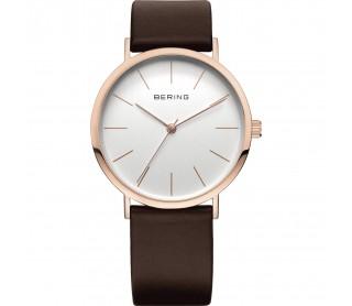 Reloj Bering 13436-564