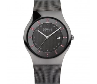 Reloj Bering 14640-077