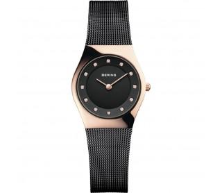 Reloj Bering 11927-166