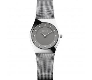 Reloj Bering 11927-309