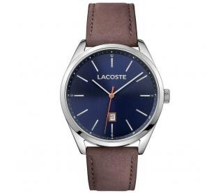 Reloj Lacoste 2010910