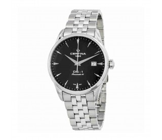 Reloj Certina Ds-1 Powermatic C0298071105100
