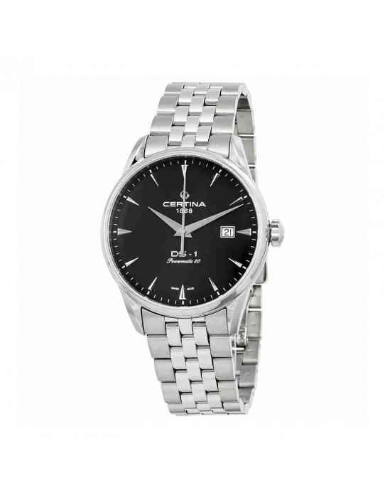 Reloj Certina Ds-1 Powermatic C0298071105100