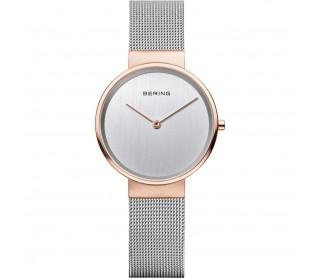 Reloj Bering 14531-060