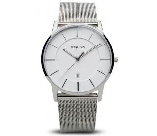 Reloj Bering 13139-000