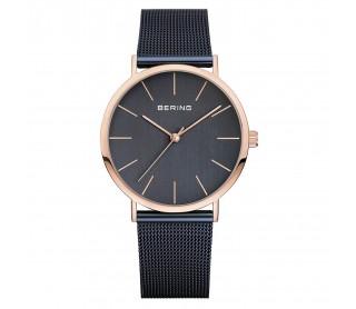 Reloj Bering 13436-367