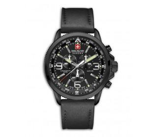Swiss Military Arrow Crono 6422413007