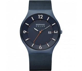 Reloj Bering 14440-393