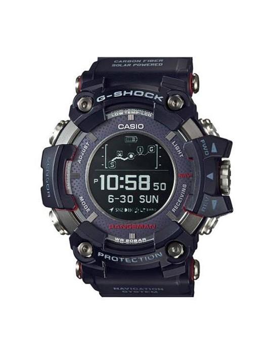 RANGEMAN GPR-B1000-1ER