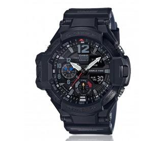 Reloj Casio G-Shock GA-1100-1A1ER