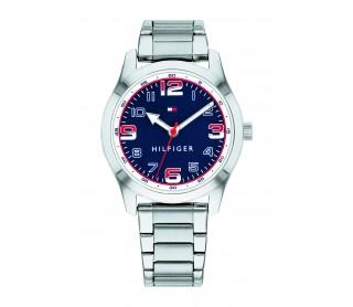 Reloj Tommy 1791457