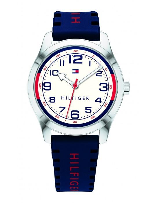 Reloj Tommy 1791458