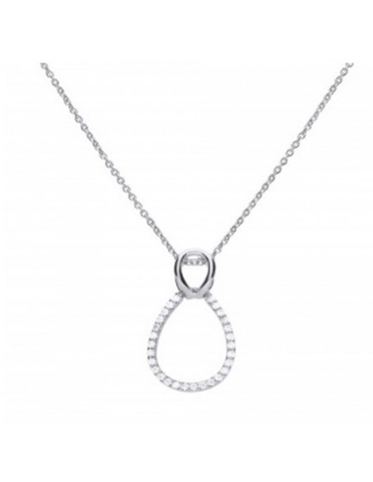Colgante Diamonfire 1316091782