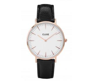 Reloj Cluse La Boheme CL18037