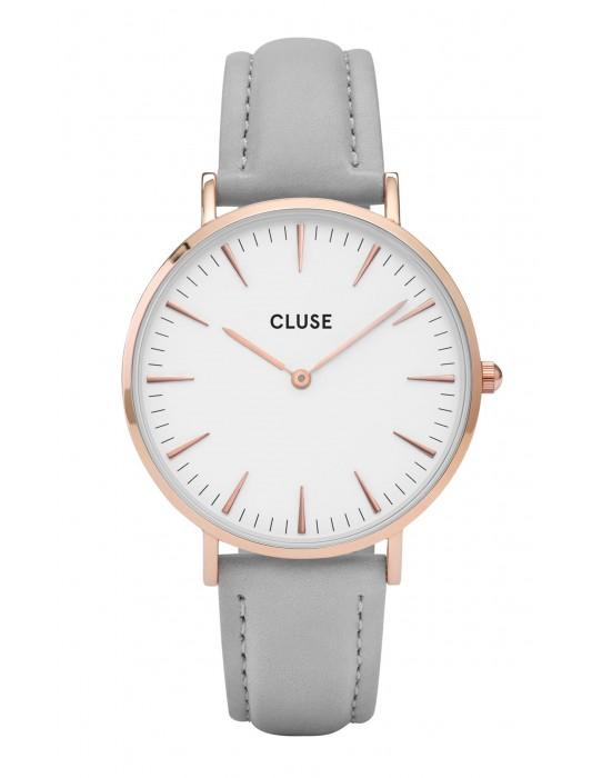 Reloj Cluse La Boheme CL18015