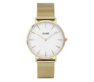 Reloj Cluse La Boheme CL18109