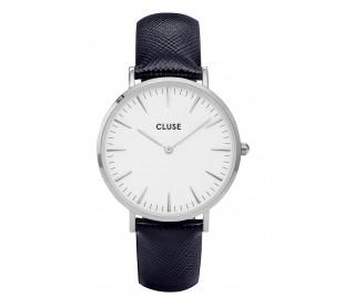 Reloj Cluse La Boheme Midnight CL18232