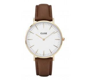 Reloj Cluse La Boheme CL18408
