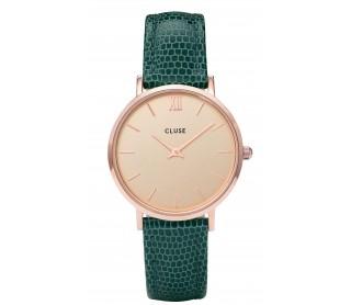 Reloj Cluse La Minuit CL30052