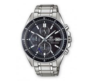Reloj Edifice EFS-S510D-1AVEF
