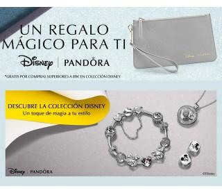 Clutch Pandora
