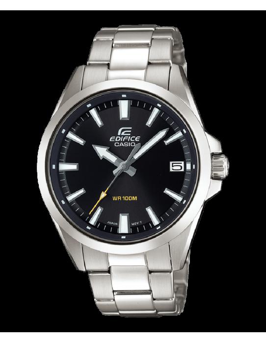 Casio Edifice EFV-100D-1AVUEF