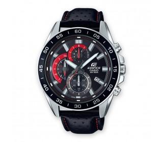 Reloj Casio Edifice EFV-550L-1AVUEF