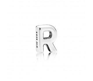 Petite Pandora Letra R