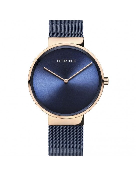 Reloj Bering 14531-367