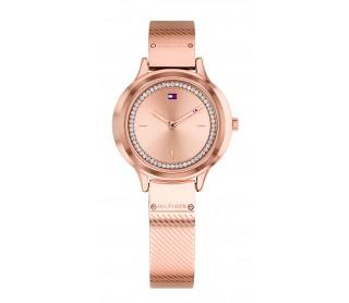 Reloj Tommy Hilfiger 1781911