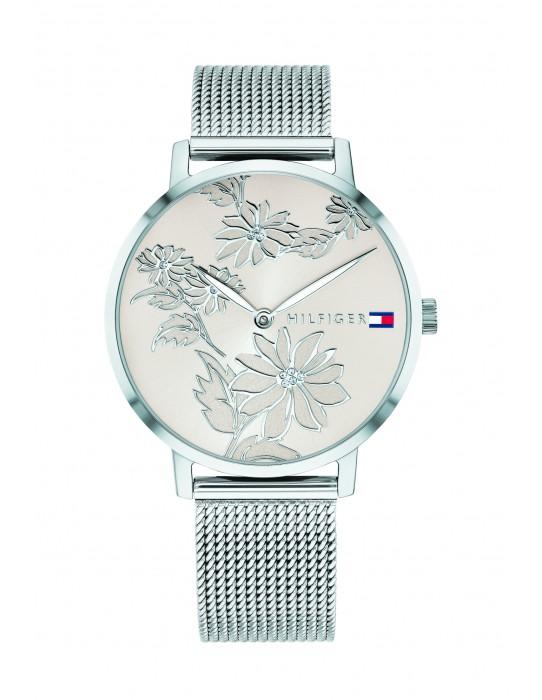 Reloj Tommy Hilfiger 1781920