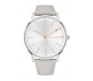 Reloj Tommy Hilfiger 1781937