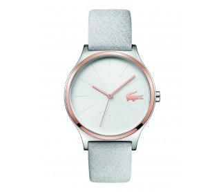 Reloj Lacoste Nikita 2001013