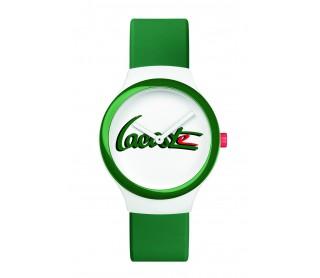 Reloj Lacoste 2020132
