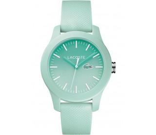 Reloj Lacoste TR90 2000990