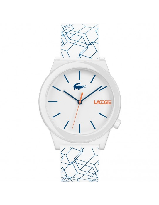 Reloj Lacoste Motion TR90 2010956