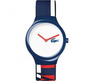 Reloj Lacoste Goa TR90 2020128