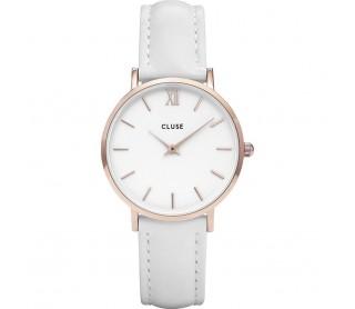 Reloj Cluse La Minuit CL30056
