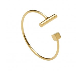Anillo Jim Gold AN01-059