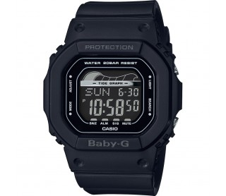 Reloj Casio Baby-G BLX-560-1ER