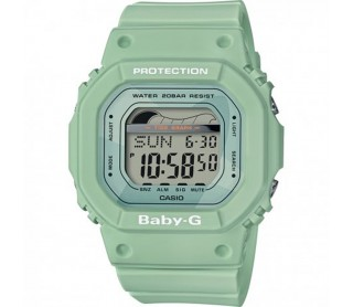 Reloj Casio Baby-G BLX-560-3ER
