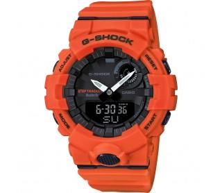G-Shock GBA_800-4AER