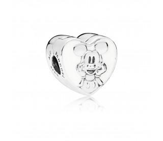 Clip Mickey Vintage 797169EN12