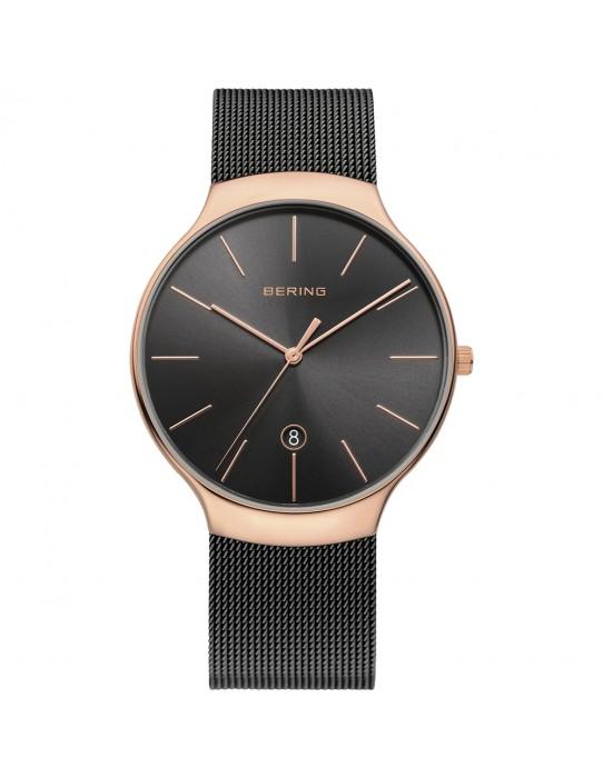 Reloj Bering 13338-262