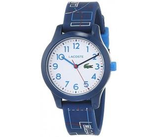 Reloj Lacoste Azul 2030008