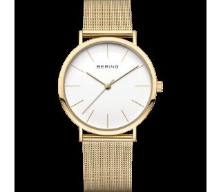 Reloj Bering 13436-334